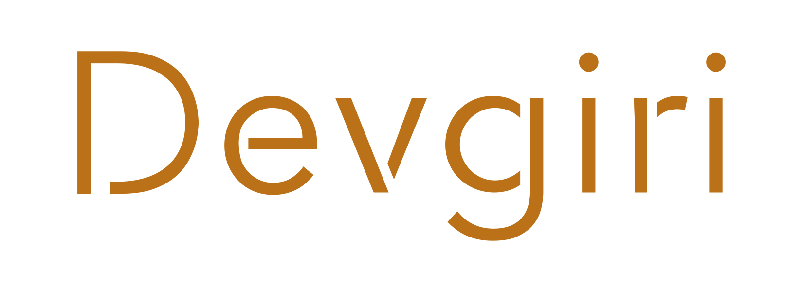 Devgiri-Logo-Gold