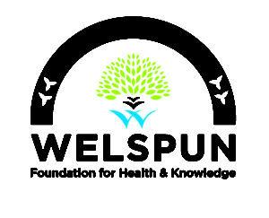 Welspun foundation_LOGO_17052016 (1)