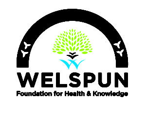 Welspun foundation_LOGO_17052016 (1)